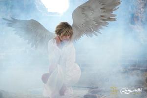 ANGEL 4638136_large