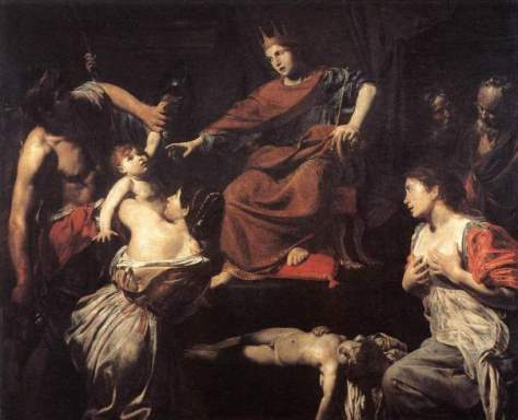 8a-the-judgment-of-solomon-valentin-de-boulogne
