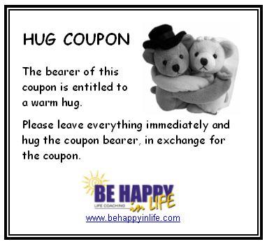 hug_coupon