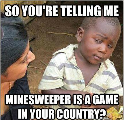 minesweeper-is-a-game-in-your-country-1354451495