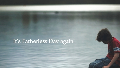 fatherless_day_no_patriarchs