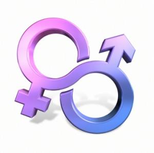 merging_gender