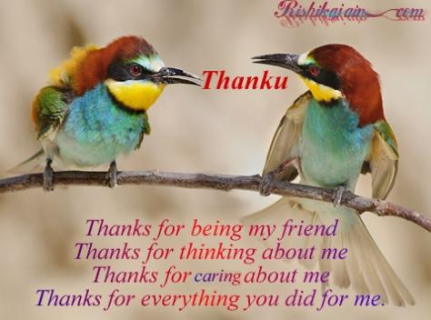 thanku1
