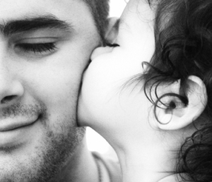 fathers day from we are one first blog