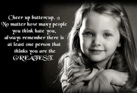 Cheer up