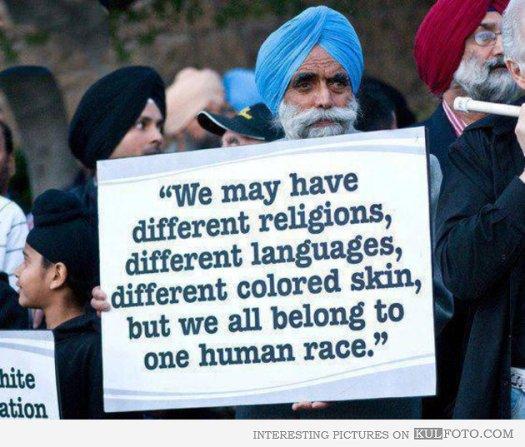 Human Race 2