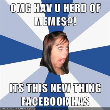 [Image: memes-on-facebook1.jpg]