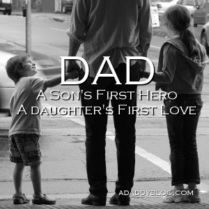 dad-hero-and-first-love-300x300
