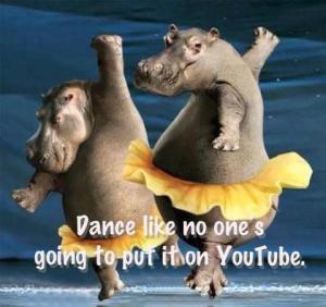 DanceHippiePeaceFreaksFacebook