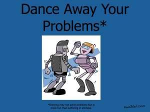 Fun-Problem-Dance_051