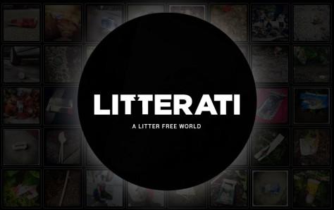 Litterati