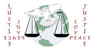 Love%20Peace%20Justice%20logo