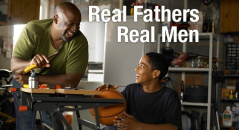 real-fathers-real-men