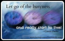 busyness-let-go1