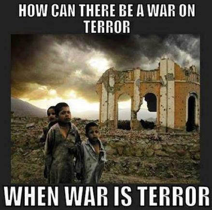 War_terror