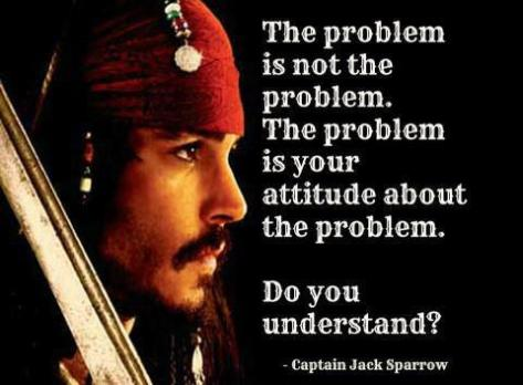 captain-jack-sparrow-problem