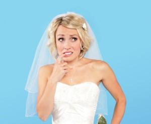 confused-bride1