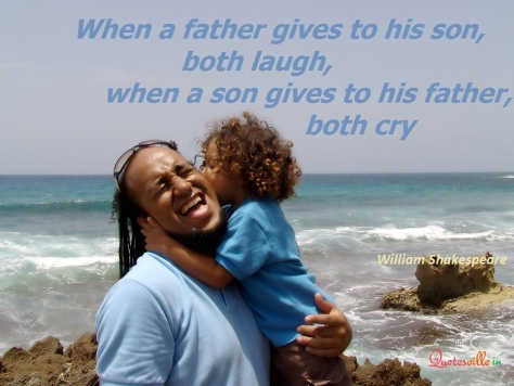 Father-Quotes-5