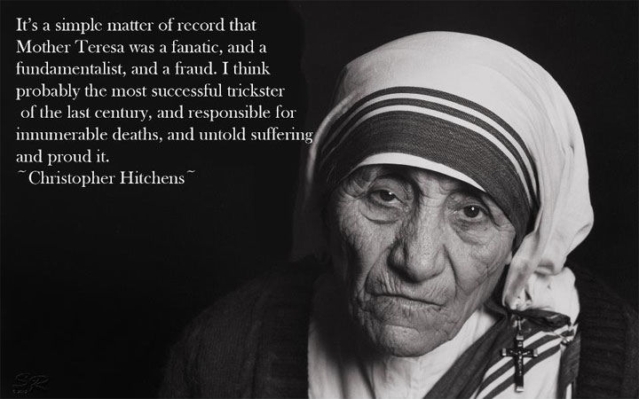 Hitchens-Mother-Teresa