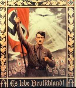 nazi_poster