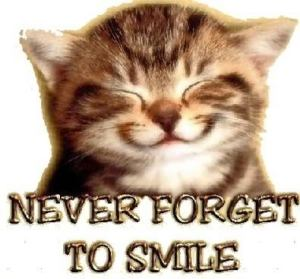 never_forget_to_smile-16181