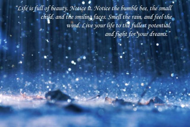 rain quotes wallpapers - photo #11