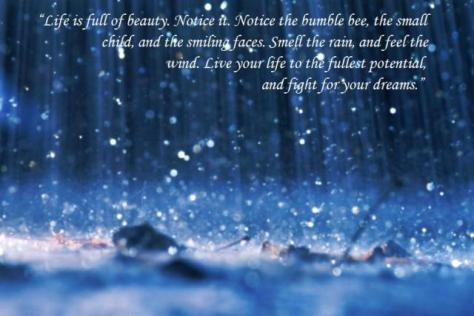 rain-wallpaper-with-quotes-1