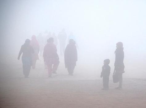 fog-aashish-koirala