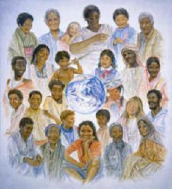Global-Family-me