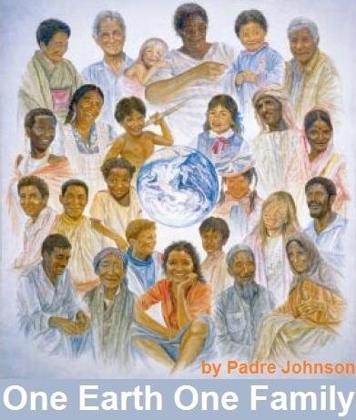 Global-Family
