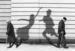 a-big-shadow-dance1