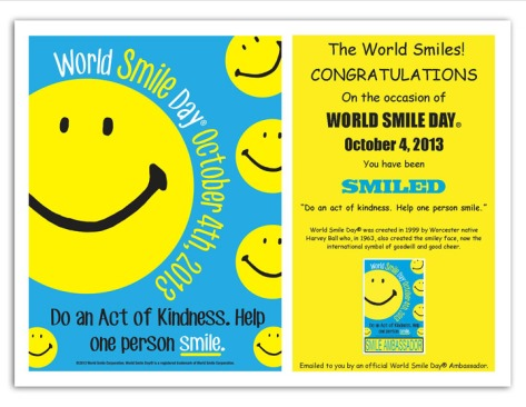 wsd13-world-smile-cert
