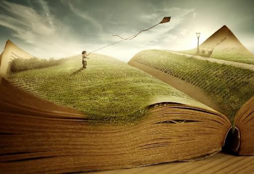 einstein-imagination-book-10hj8iv