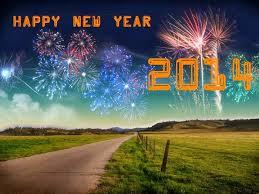 Hapy Year
