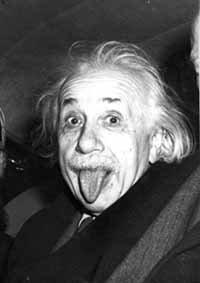 [Einstein.bmp]