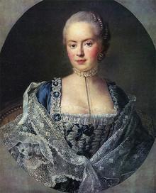 darya-saltykova_1-t