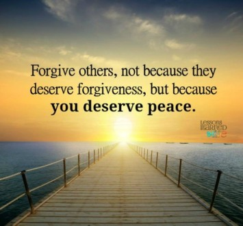 Forgive-others_-640x596