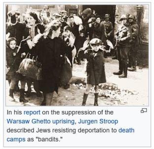Jews.JPG