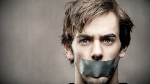 Man-with-mouth-taped-shut.jpg
