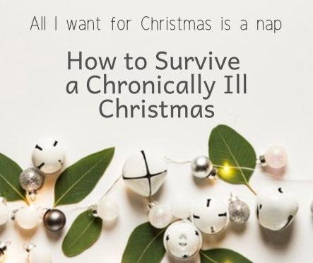 chronically-ill-christmas-2.jpg